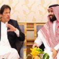 jamat e ahle Haram Pakistan