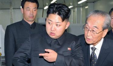 جنوبی کوریا نے شمالی کوریا کے سربراہ مملکت کو قتل کرنے کا اعلان کر دیا 5