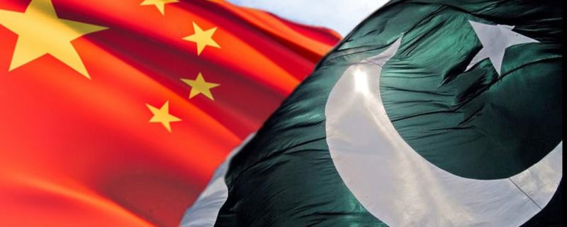 pakistan-and-china-e1429634879417
