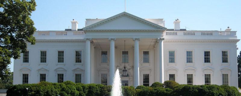 دنیاکے طاقتور ترین صد رکی رہائش گاہ پر اچانک یہ کیاہو گیا ؟ مشعل اوباما منہ تکتی رہ گئیں 2