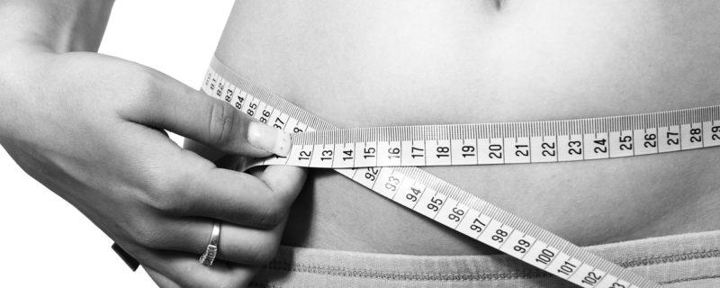 وزن کم کرنے کے لئے نایاب نسخہ 2