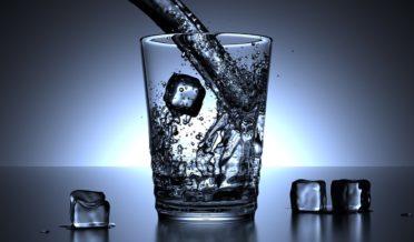 کھانے سے قبل پانی پینے کے حیرت انگیز فوائد 5