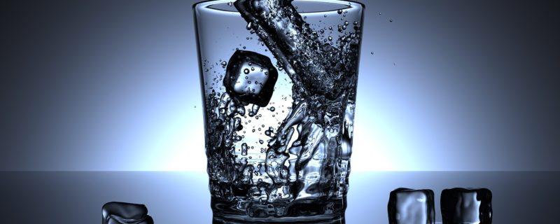 کھانے سے قبل پانی پینے کے حیرت انگیز فوائد 4