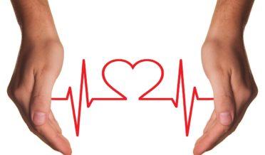 دل کی بیماری سے روک تھام آپ کے اپنے ہاتھ میں ہے 9