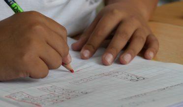 ریاضی کی مشقوں کے لیے صحیح وقت کونسا ہے. سائنسدانوں کا نیا انکشاف 7