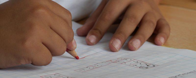 ریاضی کی مشقوں کے لیے صحیح وقت کونسا ہے. سائنسدانوں کا نیا انکشاف 2