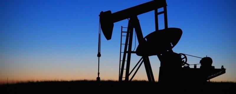 اوپیک تیل کی قیمتوں میں اضافے کی ایک اور کوشش کرے گی 2