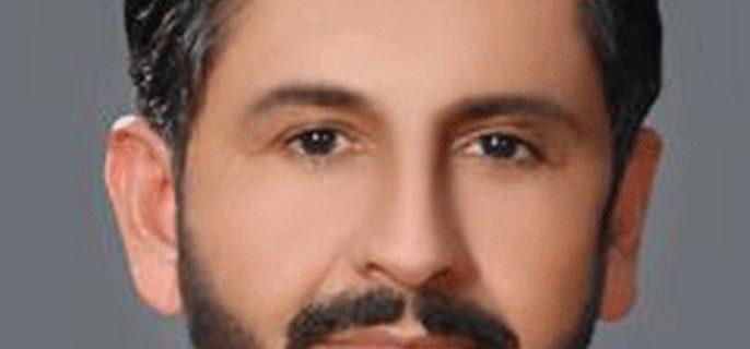 جنگ کا خطرہ اور مودی کے خدمت گار - سلیم صافی 4