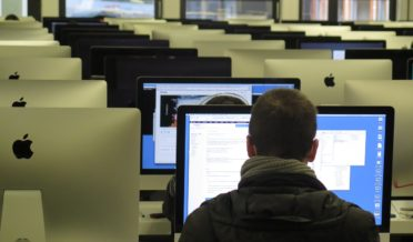 تعلیمی اداروں میں کمپیوٹر کی تعلیم لازمی قرار دے دی گئی 3