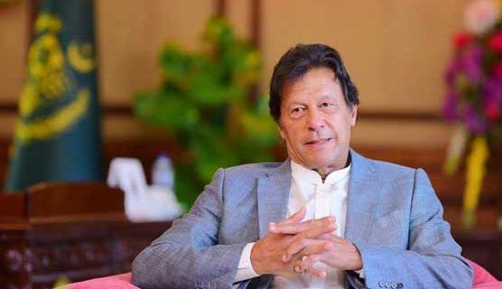 Imran Khan views on Nawaz Sharif