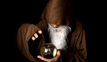 سحر(جادو) کی حقیقت مفتی گلزار احمد نعیمی 1