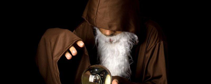 سحر(جادو) کی حقیقت مفتی گلزار احمد نعیمی 2