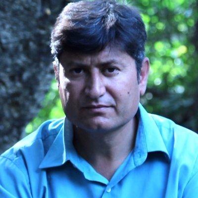 Sajjad Azhar Ahle haram