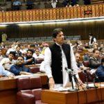 عمران خان بھی لیڈر بن سکتے ہیں؟ انصار عباسی 6