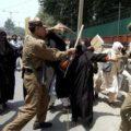 جموں و کشمیر میں انسانی حقوق کی خلاف ورزی 12