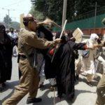 جموں و کشمیر میں انسانی حقوق کی خلاف ورزی 5