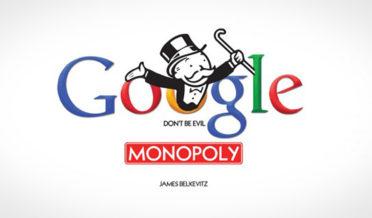 نقصان سے بچنا چاہتے ہیں تو گوگل پر یہ سرچ کرنا چھوڑ دیں 10