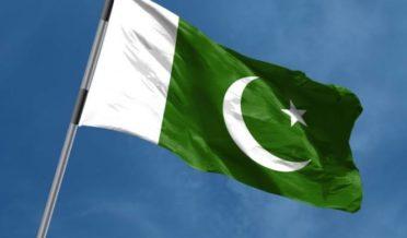 ایک ہی پاکستان ہے , اشرافیہ کا پاکستان   ! سید اسد عباس 9