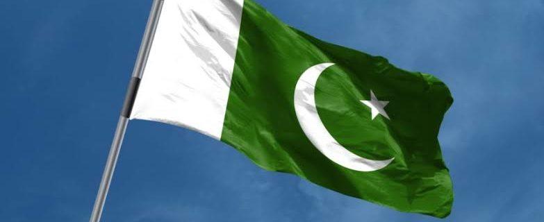 ایک ہی پاکستان ہے , اشرافیہ کا پاکستان   ! سید اسد عباس 7