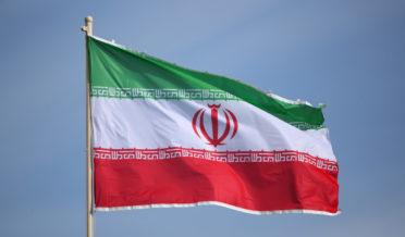 ایران میں شرپسندوں کا نیٹ ورک ٹوٹ گیا، متعدد گرفتار 5