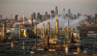 سعودی تیل تنصیبات پر حملوں میں ایران کا ہاتھ نہیں: اقوام متحدہ 8