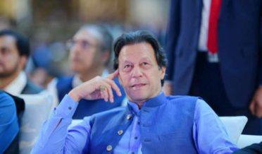 وفاقی حکومت کا 25 ہزار روپے سے کم آمدن والے افراد کی معاونت کرنے کا فیصلہ