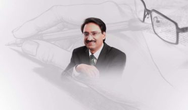 Javed-Chaudhry articles