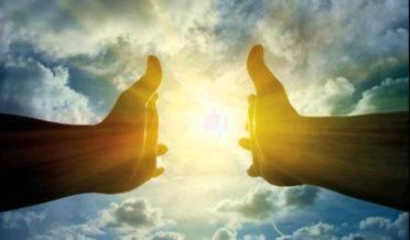 موت کے بعد انسان کی ۹ آرزوئیں جن کا تذکرہ ﻗﺮﺁﻥ ﻣﺠﯿﺪ ﻣﯿﮟ ﮨؤﺍ ﮨﮯ 4