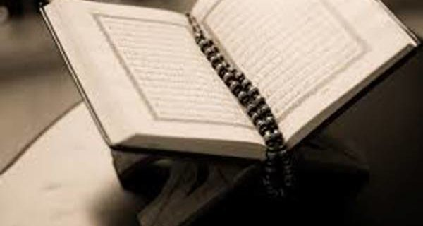 اسلام نے حرام سے منع اور حلال کھانے کا حکم کیوں دیا ہے۔۔۔؟ بالآخر سائنس نے بھی دین اسلام کے حکم کی تائید کر دی، ایسی وجہ سامنے آ گئی کہ جان کر آپ بھی بے اختیار سبحان اللہ کہہ اٹھیں گے