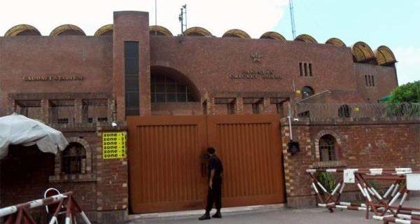 بنگلہ دیش کے خلاف ٹی ٹوینٹی سیریز کیلئے پاکستان سکواڈ میں کن تبدیلیوں کا امکان ہے ؟ جانئے