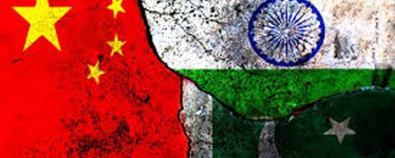 چین ایک دفعہ پھر بڑے محاذ پر پاکستان کیلئے ڈٹ کر کھڑا ہو گیا