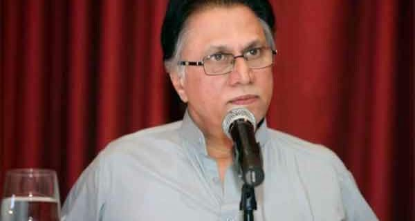 Hassan-Nisar-articles