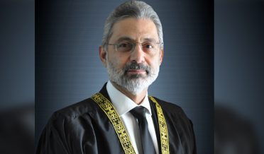 justice-qazi-faiz-esa ahleharam