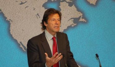 """""""کوالا لمپور کانفرنس میں عدم شرکت پر معذرت خواہ ہیں اور ۔۔""""وزیراعظم عمران خان نے آخر کار خاموشی توڑ دی"""