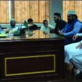 Mufti Gulzar Ahmed naeemi articles