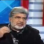 ansar-abbasi urdu articles