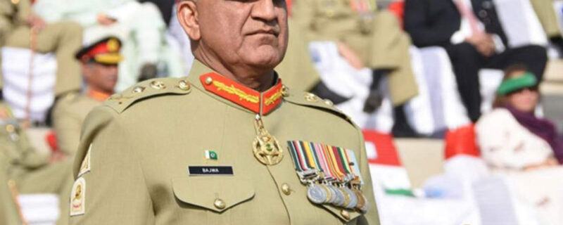 general-qamar-javed-bajwa-quickly-moving-to-stamp-his-identity-on-pakistan-army