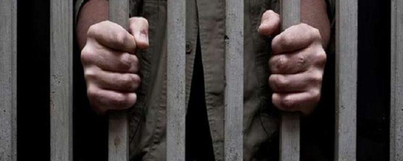 عید میلادالنبیﷺ کے موقع پر ملک بھر میں قیدیوں کی سزاؤں میں ایک ماہ کی کمی