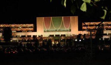 وفاقی حکومت کا 12 سے 18 ربیع الاول تک ہفتہ عشقِ رسول ﷺمنانے کا فیصلہ