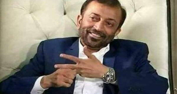 Farooq Satar's on Kashmir issue
