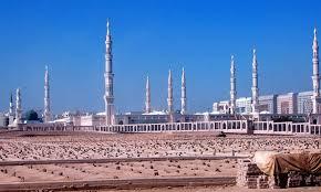 اسلام کی شہید کی عظمت اور شہادت کا مقام