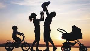 اچھا شوہر اور اچھا باپ ہونا زیادہ ضروری ہے