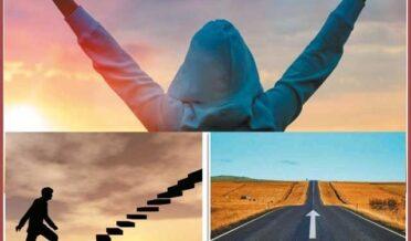 بڑی ناکامی سے بڑی کامیابی کیسے جنم لیتی ہے؟