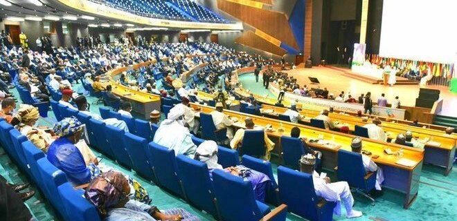 تنازع کشمیر پر او آئی سی کی قرارداد