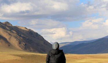 جوانی میں کرنے والے پانچ کام جو مایوسی سے بچا سکتے ہیں