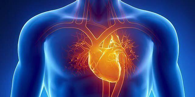 ماحولیاتی آلودگی کم کیجئے، دل صحتمند رکھئے، عالمی ماہرین کی اپیل
