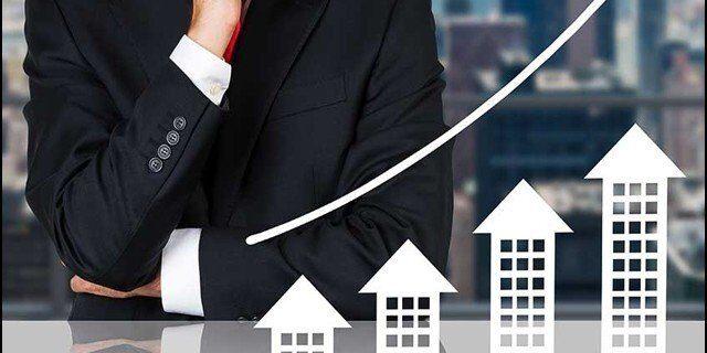 چھوٹے کاروبار میں ترقی کیسے کی جائے؟