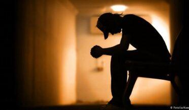 کرونا کی وبا اور نفسیاتی مسائل