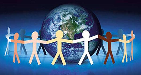 انسانی حقوق کا عالمی دن اور ہماری ذمہ داریاں