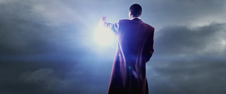 خواہشات نفسانی اور معیار قرآنی